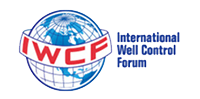 International Well Control Form (IWCF)