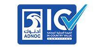 ADNOC In Country Value