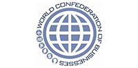 World Confederation of Business (BIZZ 2014)