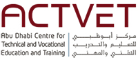 The Abu Dhabi Centre for Technical and Vocational Education & Training